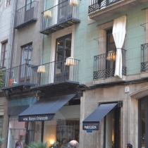 barcelona_0531