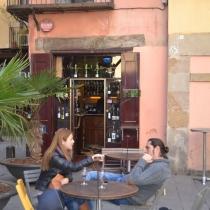barcelona_0538