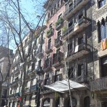 barcelona_0539