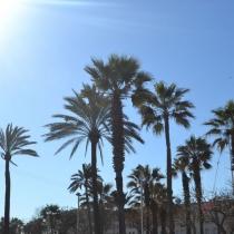 barcelona_0546