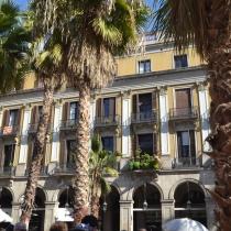 barcelona_0561