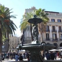 barcelona_0564