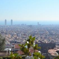 barcelona_0568