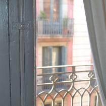 barcelona_0580
