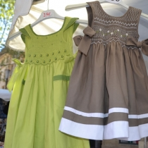 Easter-Chic-Aix-En-Provence_0100