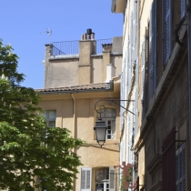 Easter-Chic-Aix-En-Provence_0129