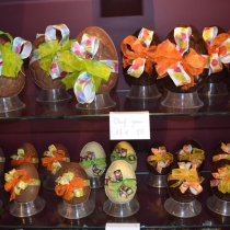 Easter-Chic-Aix-En-Provence_0132