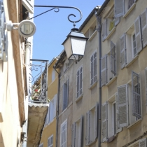 Easter-Chic-Aix-En-Provence_0146