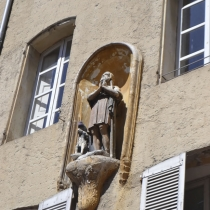 Easter-Chic-Aix-En-Provence_0149