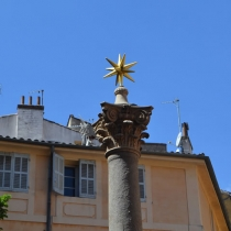 Easter-Chic-Aix-En-Provence_0150