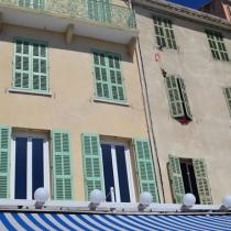 Blue-Provence-0053