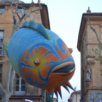 Blue-Provence-0058