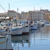 Blue-Provence-0081