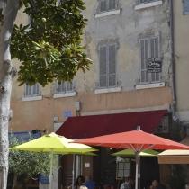 Blue-Provence-0105