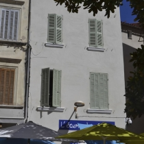 Blue-Provence-0106