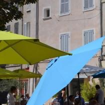 Blue-Provence-0111