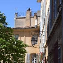 Blue-Provence-0129