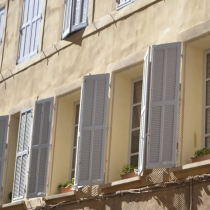 Blue-Provence-0182