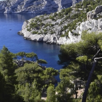 Blue-Provence-0234
