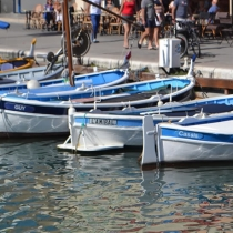 Blue-Provence-0312