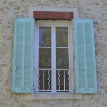 Blue-Provence-0336