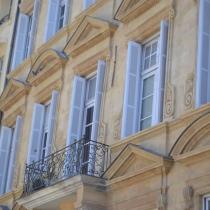 Blue-Provence-0507
