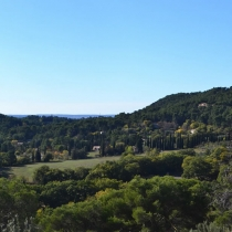 Blue-Provence-0721