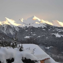 French-Alps_0623