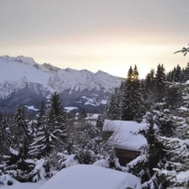 French-Alps_0624