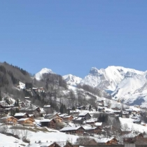 French-Alps_0660