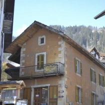 French-Alps_0661