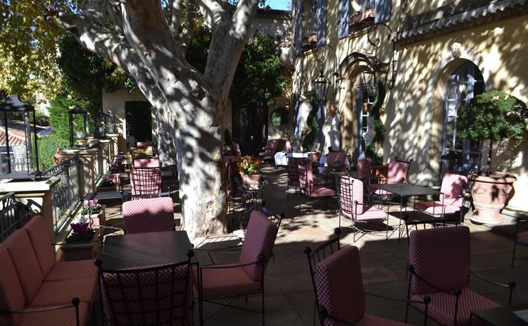 Aix-luxury-hotel-11