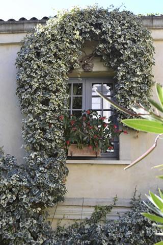Aix-luxury-hotel-14