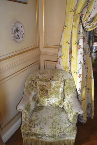 Aix-luxury-hotel-15
