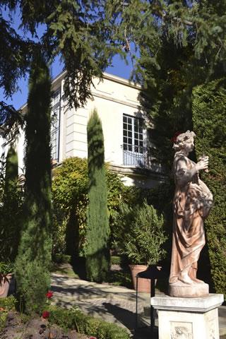 Aix-luxury-hotel-19