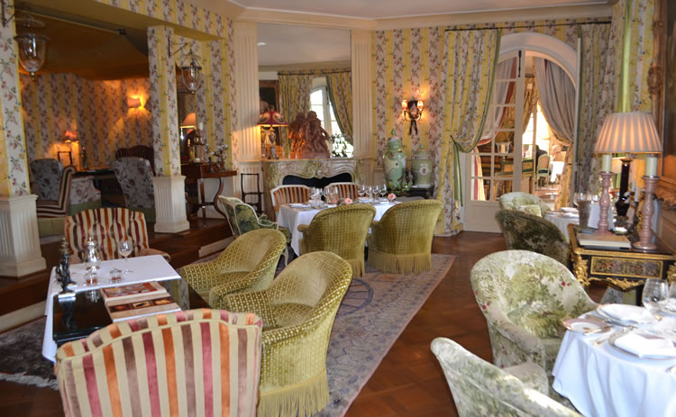 Aix-luxury-hotel-2