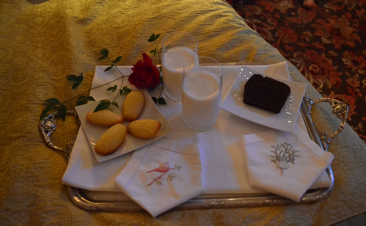 Aix-luxury-hotel-4