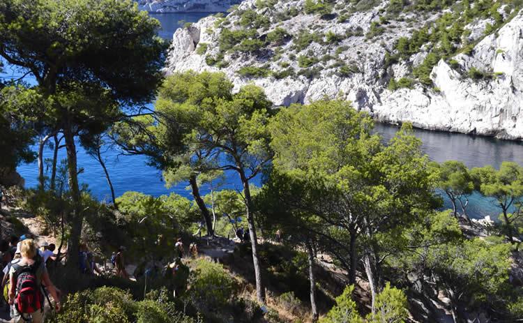 Provence_hiking_0236