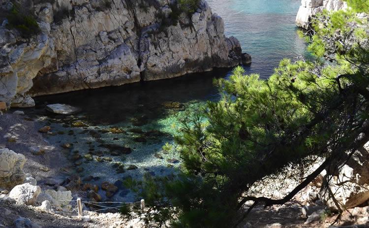 Provence_hiking_0237
