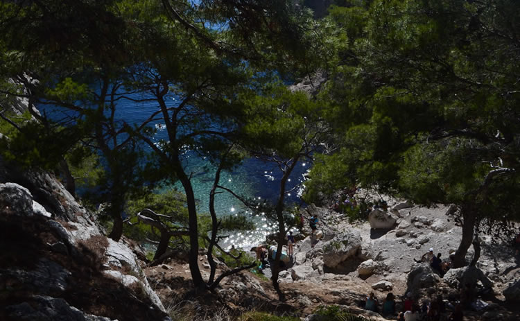 Provence_hiking_0238