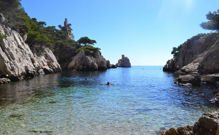 Provence_hiking_0243