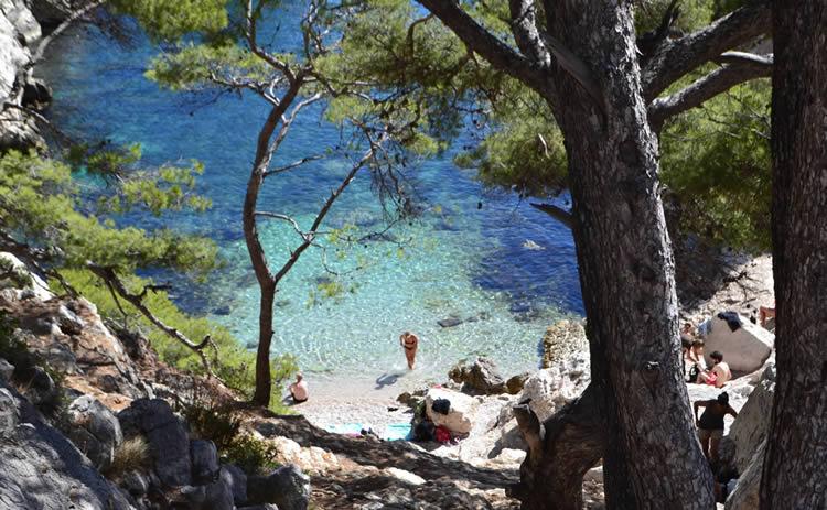 Provence_hiking_0247