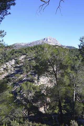 Provence_hiking_0722