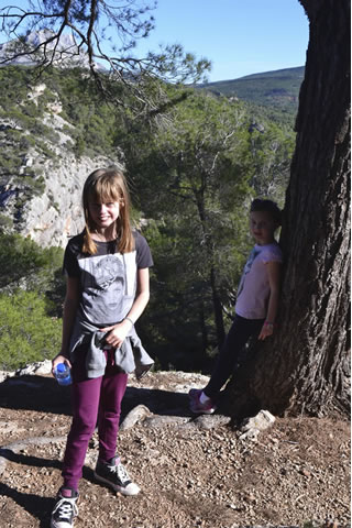 Provence_hiking_0724