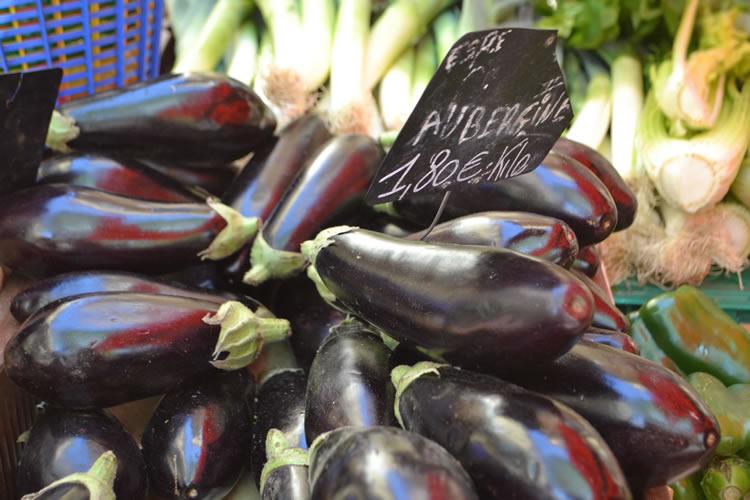 Aix-Food-Market-0956
