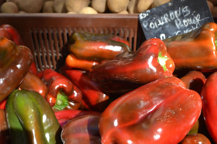 Aix-Food-Market-0957
