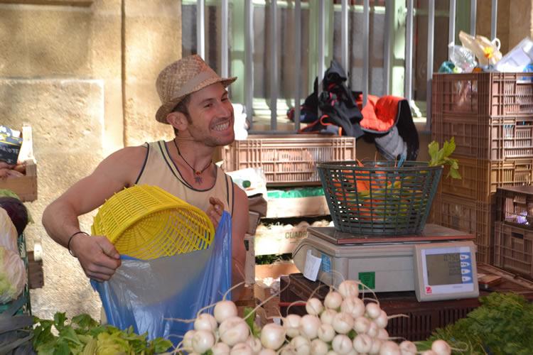 Aix-Food-Market-0958