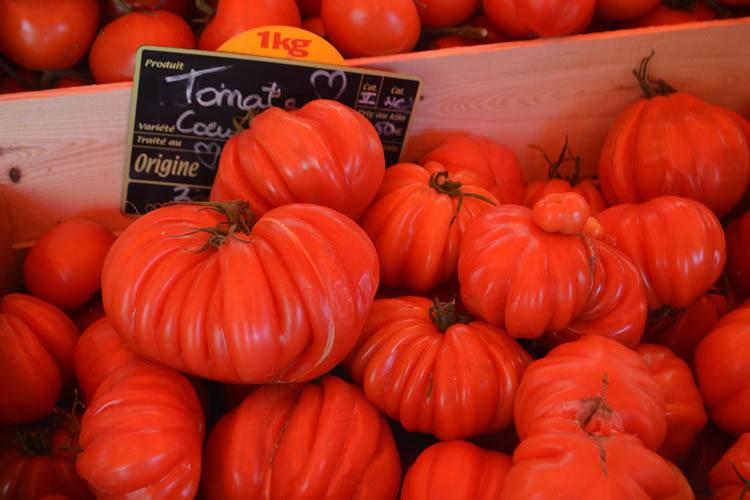 Aix-Food-Market-0959