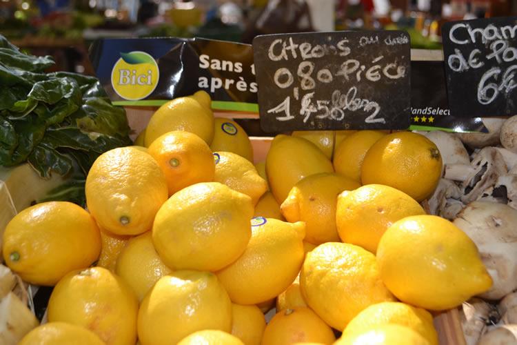 Aix-Food-Market-0964