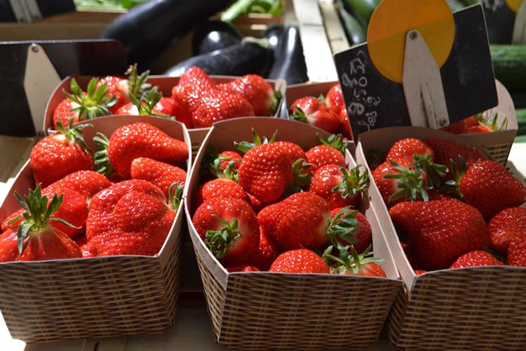 Aix-Food-Market-0966